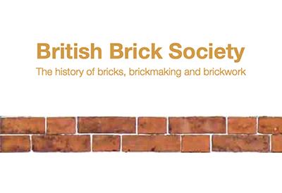 British Brick Society Logo 2 W640