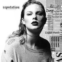 Taylor Swift se nos pone macarra. ¡De niña buena, nada!