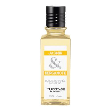 L 39 occitane jasmin bergamota en mi cuarto de ba o gel de ducha o jab n mejor ambos - Mejor gel de bano ...