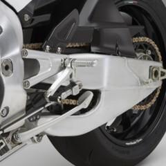 Foto 12 de 64 de la galería honda-rc213v-s-detalles en Motorpasion Moto