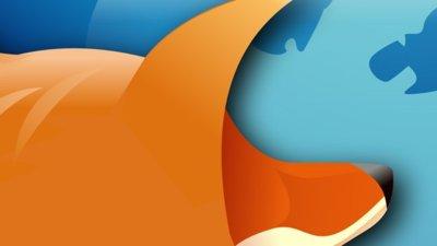 Mozilla confía en Firefox 4 para superar a Chrome y Safari sin problemas