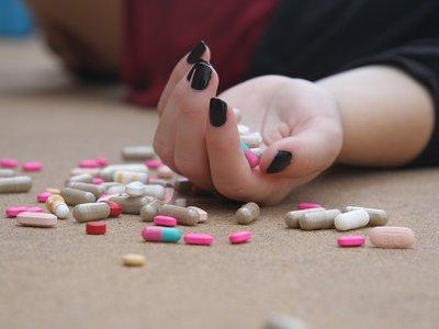 El 25% de los suicidios tienen lugar en miércoles