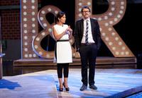 'Torres y Reyes', una hora de Internet en formato televisivo