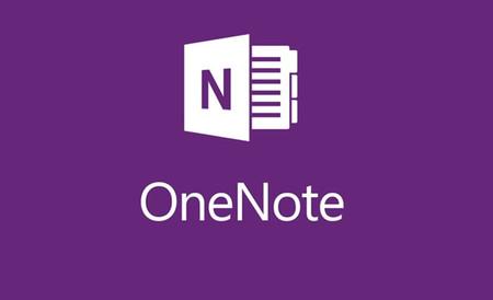 OneNote se actualiza dentro del Programa Insider con interesantes novedades para mejorar la productividad