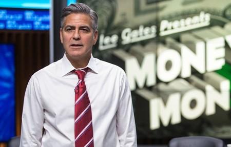 Los 10 actores mejor pagados del mundo (2017-2018): George Clooney lidera la lista sin haber estrenado película o serie alguna