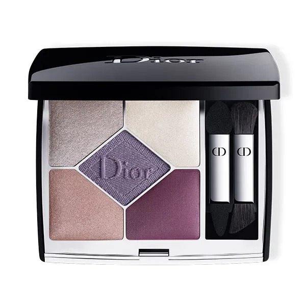 DIOR 5 Couleurs Couture New Look