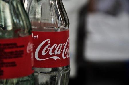 ¿Está bien el nuevo envase ahorrativo de Coca-Cola?