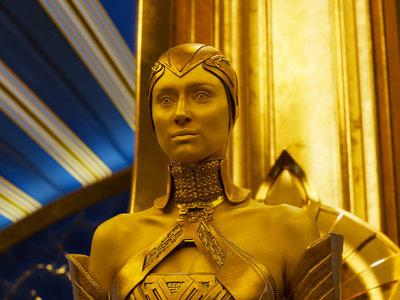 Las cinco escenas post-créditos de 'Guardianes de la Galaxia Vol. 2': así son y qué significan