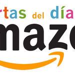 13 ofertas del día en Amazon: más ahorro para ir culminando la cuesta de enero