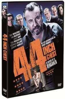 44-inch-chest-dvd.jpg