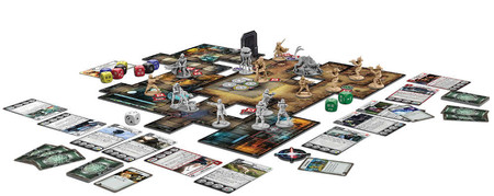 Imperialassault Stp1 Comp Skirmish
