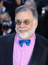 Francis Ford Coppola volverá a contar con Matt Dillon para 'Tetro'