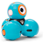 7 regalos de tecnología para que niños aprendan programación y robótica por edades
