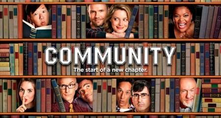 Dan Harmon no se corta con las pullas en el regreso de 'Community'