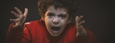 ¿Me está desafiando? Qué hacer cuando tu hijo parece que te está plantando cara