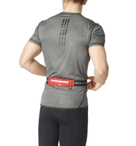 adidas-run-belt