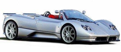 Los 10 coches más caros del planeta
