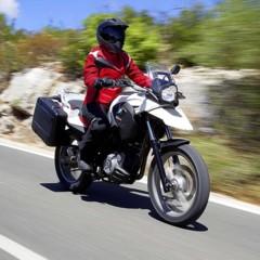 Foto 36 de 46 de la galería bmw-g650-gs-version-2011-volvemos-a-lo-conocido-con-algun-retoque en Motorpasion Moto