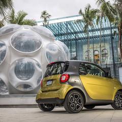 Foto 187 de 313 de la galería smart-fortwo-electric-drive-toma-de-contacto en Motorpasión