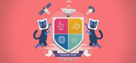 El World Wide Web Consortium le da luz verde al estándar HTML5
