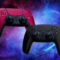 DualSense de color negro y rojo ya se pueden reservar en México: los nuevos controles para PS5 saldrán en junio por 1,799 pesos