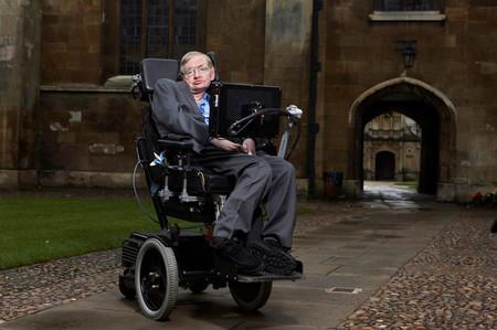 Hawking 01