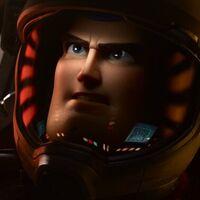 Pixar expandirá el universo de 'Toy Story' con una película sobre Buzz Lightyear protagonizada por Chris Evans