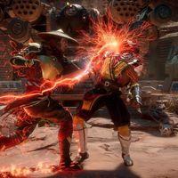 Sony nos invita a competir contra los jugadores de todo el mundo en sus Torneos de PS4: Challenger Series. El primero será de Mortal Kombat 11
