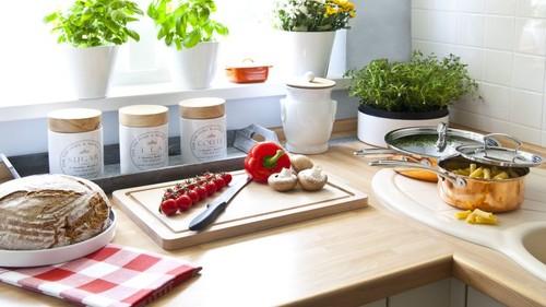 Rentabiliza el tiempo de trabajo en la cocina con estos 11 utensilios de ingenioso diseño