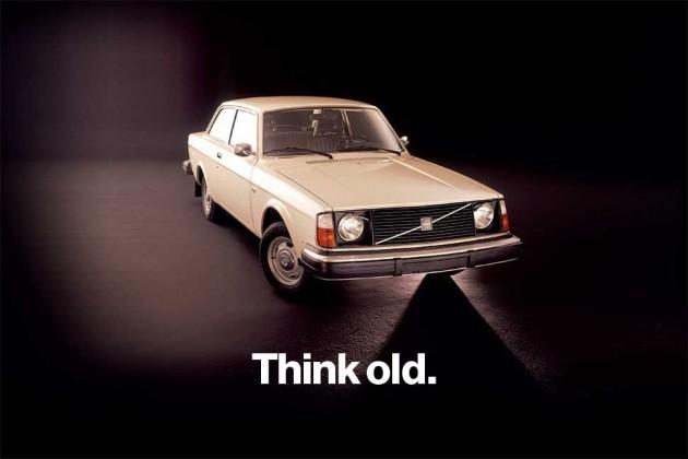Comp Volvo27 01b 970 630x420