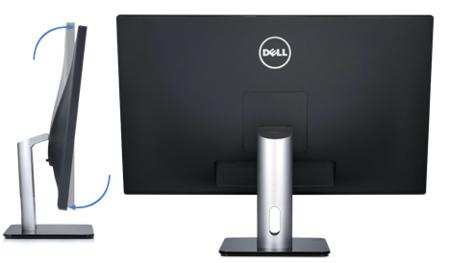 Dell S Series