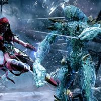 Ojo, que el Games with Gold de Killer Instinct es Cross-Buy con Windows 10