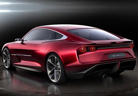 Italdesign Davinci Concept 2019 1280 05