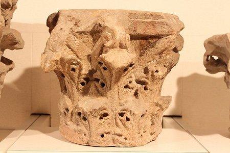 Arqueoticket: 5 museos arquelógicos de Barcelona en un billete