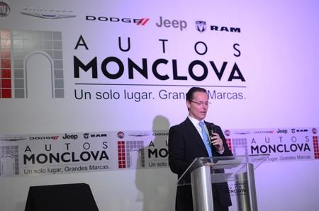 Autos Monclova Bruno Cattori