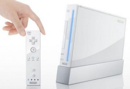 Continua el bombazo de Nintendo