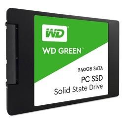 Cp Westerndigital Wds240g2g0a 1