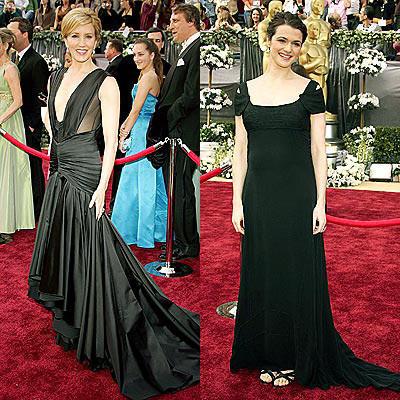 Oscars 2006