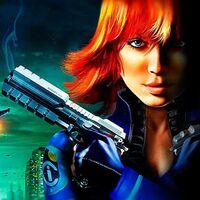 """Perfect Dark permite a Xbox enfocarse """"en una protagonista femenina en nuestro catálogo"""", según Phil Spencer"""