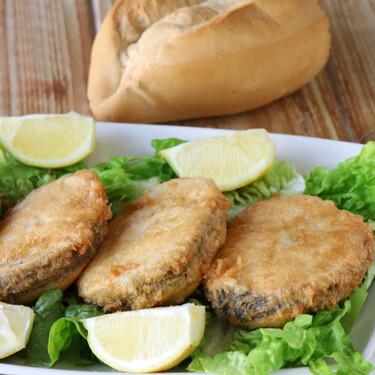Cómo hacer merluza a la romana, la receta ideal para cenar