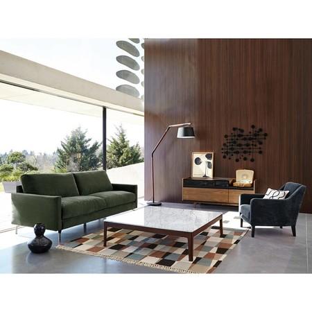 Muebles_diseño