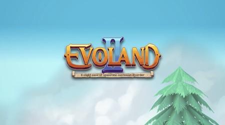 Ya está disponible Evoland 2, la secuela está plagada de aventuras más inmersivas que nunca