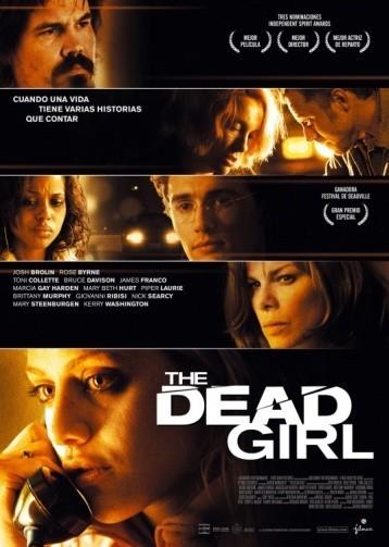 https://i.blogs.es/f806a2/dead_girl/450_1000.jpg