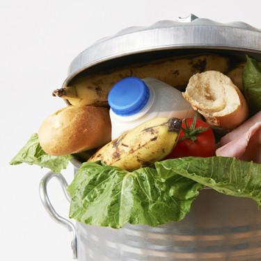 Siete consejos para reducir el desperdicio de alimentos en nuestros hogares