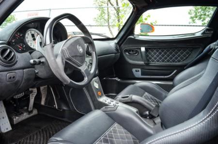 Maserati Mc12 Edo Competicion 28