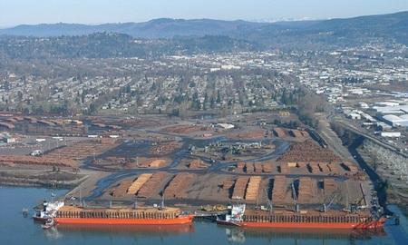 Las empresas exportadoras se confirman como la locomotora para salir de la crisis