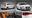 El Audi A3 2012 se deja ver al completo