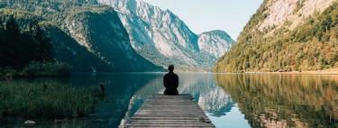 Las apps de meditación ante el reto de ser validadas por la ciencia: Headspace y Calm ya tiene decenas de papers como aval