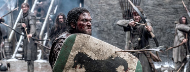 'Juego de Tronos', ¿merece ser considerada la mejor serie de todos los tiempos?