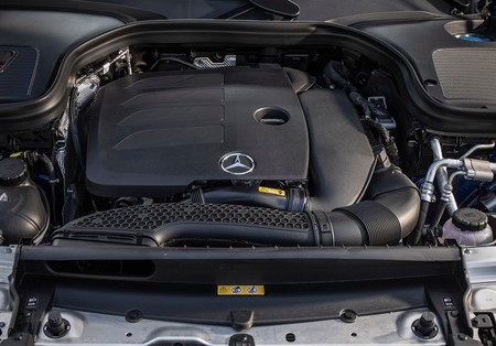 Mercedes Benz Glc Coupe 2020 1280 76
